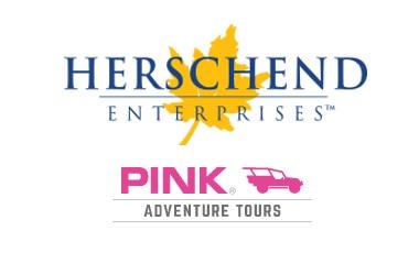 Premier Off-Road Activity Tour Provider | Pink Adventure Tours