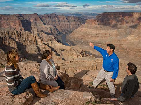 las vegas tours pink adventure tours - Pictures Of Tours